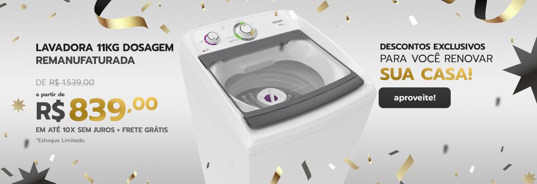lavadoras-tudobonus-banner