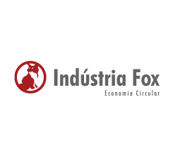 Indústria Fox