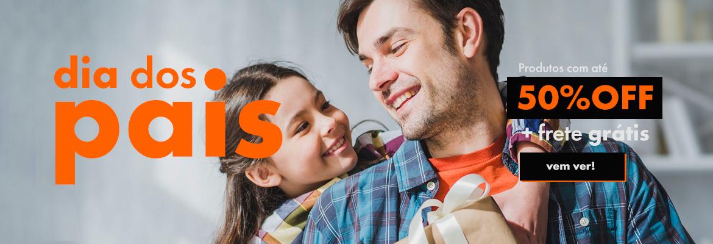 dia-dos-pais-banner-tudobonus