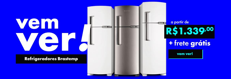 banner-refrigeradores-brastemp