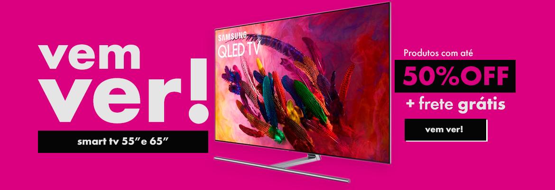 smart-tvs-banner-tudobonus-home