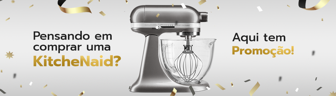 banner kitchenaid